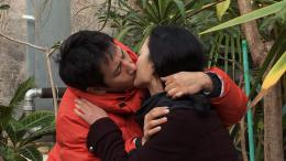 photo 5/15 - Yu-mi Jeong, Seon-gyun Lee - Oki's movie - © Les Acacias
