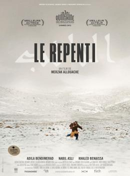 photo 6/6 - Le Repenti - © Sophie Dulac Distribution