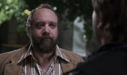 photo 2/6 - Paul Giamatti - John Dies at the End