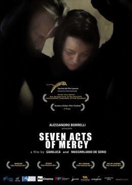 photo 3/3 - Les Sept Oeuvres de miséricorde