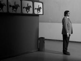 photo 7/9 - Jorge Jellinek - La vida util - © A3distribution