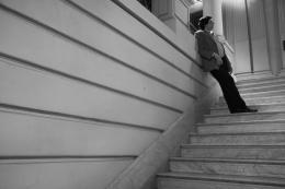 photo 8/9 - Jorge Jellinek - La vida util - © A3distribution
