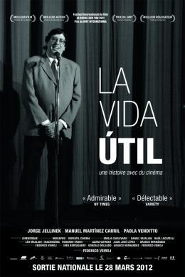 photo 9/9 - La vida util - © A3distribution