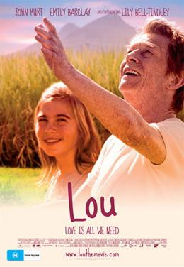photo 4/4 - Lou