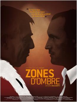 photo 6/6 - Zones d'Ombre - © Les Films d'un jour