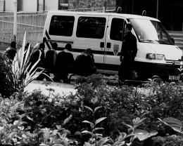 photo 2/8 - Qu'ils reposent en révolte - © Independencia Distribution