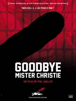 Goodbye Mister Christie photo 7 sur 7