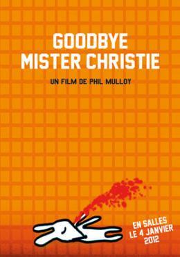 photo 6/7 - Goodbye Mister Christie - © E.D. distribution