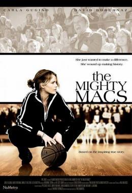 photo 1/3 - The Mighty Macs