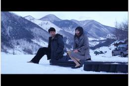 photo 5/6 - Ahn Kil-Kang - Entre Chien et loup - © Les Films du paradoxe