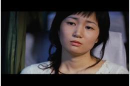 photo 3/6 - Kum Sun-Jai - Entre Chien et loup - © Les Films du paradoxe
