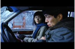photo 4/6 - Ahn Kil-Kang - Entre Chien et loup - © Les Films du paradoxe