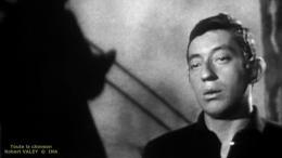 Je suis venu vous dire... Serge Gainsbourg photo 1 sur 13
