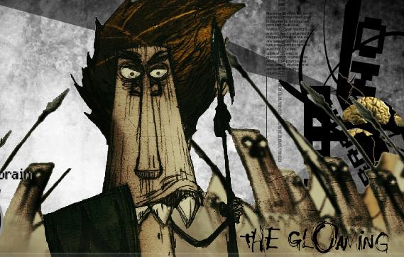 photo 1/1 - The Gloaming