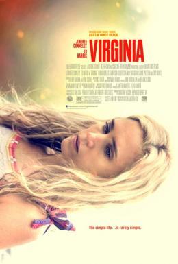 Virginia photo 1 sur 1