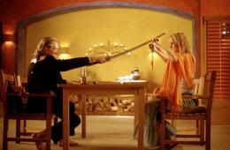 Kill Bill (Volume 2) David Carradine, Uma Thurman photo 3 sur 15