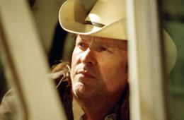 Kill Bill (Volume 2) Michael Madsen photo 9 sur 15