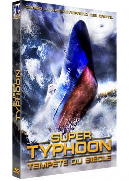 photo 1/2 - Super Typhoon - © MEP Vid�o