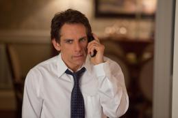 photo 20/34 - Ben Stiller - Voisins du troisième type - © 20th Century Fox