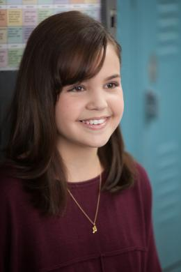 photo 22/27 - Bailee Madison - Le Choc des g�n�rations - © 20th Century Fox