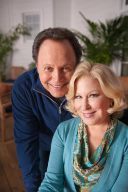 Billy Crystal Le Choc des g�n�rations photo 5 sur 20