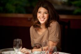 photo 15/27 - Marisa Tomei - Le Choc des g�n�rations - © 20th Century Fox