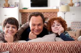 Billy Crystal Le Choc des g�n�rations photo 8 sur 20