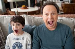 Billy Crystal Le Choc des g�n�rations photo 7 sur 20