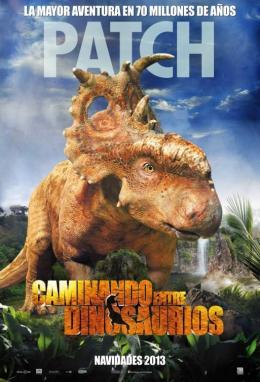 photo 26/28 - Sur la terre des dinosaures 3D - © 20th Century Fox