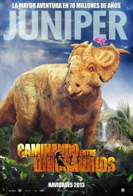 photo 25/28 - Sur la terre des dinosaures 3D - © 20th Century Fox