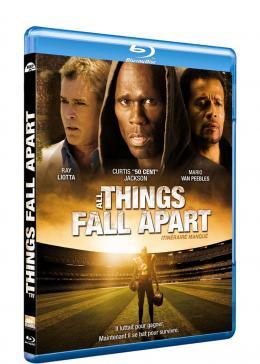 All Things Fall Apart - Itinéraire Manqué photo 2 sur 2