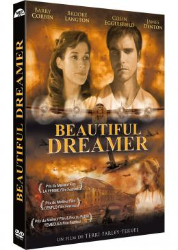 photo 1/1 - Beautiful Dreamer - © MEP VIdéo