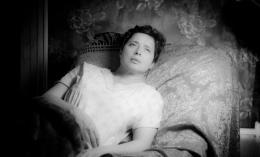 Isabella Rossellini Ulysse, souviens-toi ! photo 7 sur 23