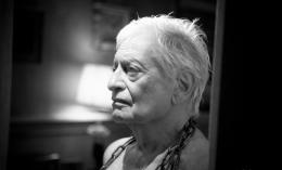 photo 11/12 - Udo Kier - Ulysse, souviens-toi ! - © E.D. distribution