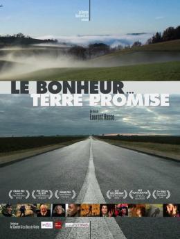 photo 1/1 - Le bonheur... terre promise - © Art Cinefeel