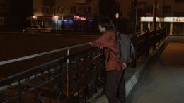 photo 4/14 - Nurlan Baitasov - L'étudiant - © Les Acacias
