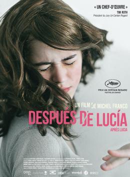 photo 15/15 - Después de Lucia - © BAC Films