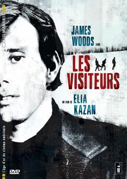 photo 7/8 - Pack Dvd - à Plat - Les Visiteurs  - © Wild Side Films