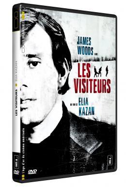 photo 8/8 - Dvd - 3D - Les Visiteurs  - © Wild Side Films
