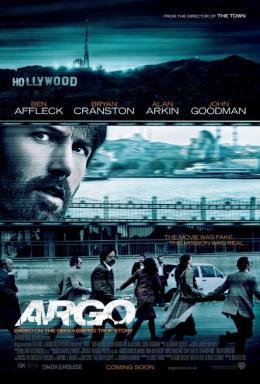 photo 35/46 - Argo - © Warner Bros