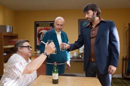 photo 7/46 - Alan Arkin, Ben Affleck, John Goodman - Argo - © Warner Bros