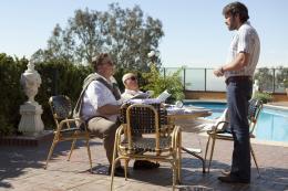 photo 11/46 - Alan Arkin, John Goodman, Ben Affleck - Argo - © Warner Bros