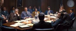 photo 25/46 - Ben Affleck, Bryan Cranston - Argo - © Warner Bros