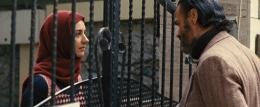 photo 29/46 - Ali Saam, Sheila Vand - Argo - © Warner Bros