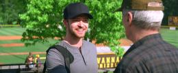 photo 40/53 - Clint Eastwood, Justin Timberlake - Une nouvelle chance - © Warner Bros