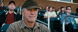 photo 47/53 - Clint Eastwood - Une nouvelle chance - © Warner Bros