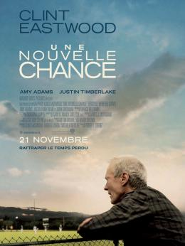 photo 50/53 - Une nouvelle chance - © Warner Bros