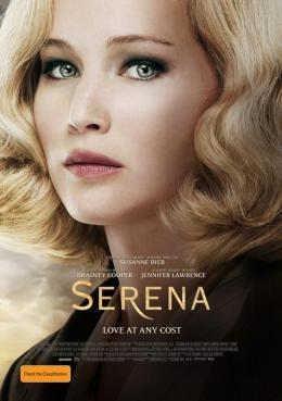 photo 19/21 - Serena