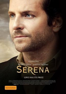 photo 21/21 - Serena