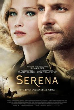 photo 20/21 - Serena